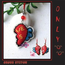 S076-Only